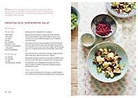 Deliciously Ella - Für jeden Tag - Produktdetailbild 3