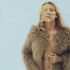 Delirium, Ellie Goulding