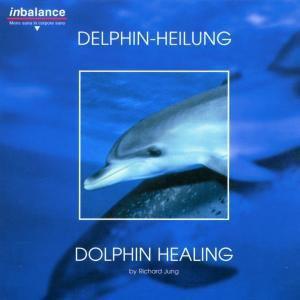 Delphin-Heilung, Richard Jung