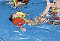 Delphin Schwimmscheiben - Produktdetailbild 5