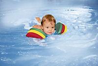 Delphin Schwimmscheiben - Produktdetailbild 1