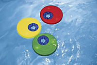 Delphin Schwimmscheiben - Produktdetailbild 2