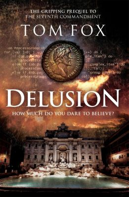 Delusion, Tom Fox