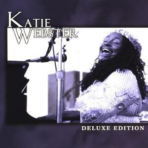 Deluxe Edition, Katie Webster