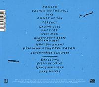 ÷ (Deluxe Edition) - Produktdetailbild 1
