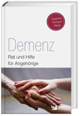 Demenz -  pdf epub