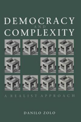 Democracy and Complexity, Danilo Zolo
