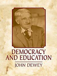 john dewey essays experimental logic Compre essays in experimental logic de john dewey na amazoncombr confira também os ebooks mais vendidos, lançamentos e livros digitais exclusivos.