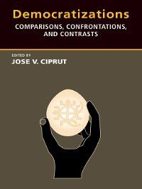 Democratizations, Jose V. Ciprut