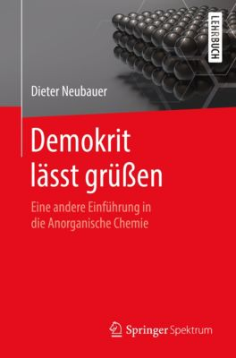 Demokrit lässt grüßen, Dieter Neubauer