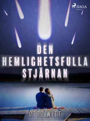 Den hemlighetsfulla stjärnan, Otto Witt
