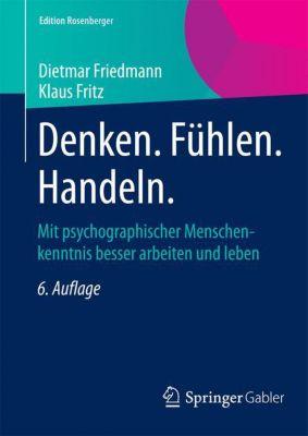 Bestes Buch Fuer Binaere Optionen Boerse Realtime Kostenlos
