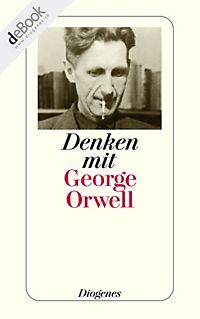 fifty orwell essays epub George orwell kindle (us version) includes fifty of orwell's most celebrated essays a parts edition is composed of many individual kindle or epub files.