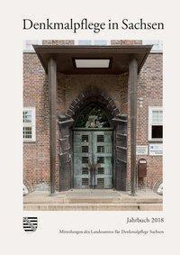 Denkmalpflege in Sachsen -  pdf epub