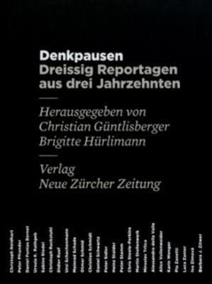 Denkpausen -  pdf epub