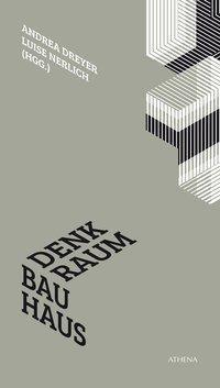Denkraum Bauhaus -  pdf epub