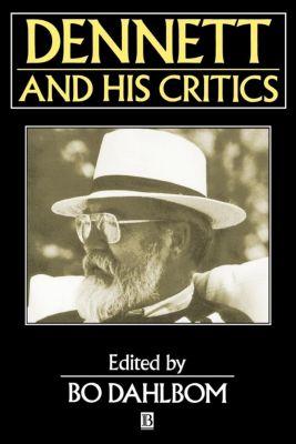Dennett and His Critics, Dahlbom