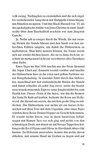 Dennis Hopper - Produktdetailbild 19