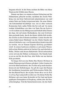 Dennis Hopper - Produktdetailbild 18