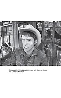 Dennis Hopper - Produktdetailbild 10