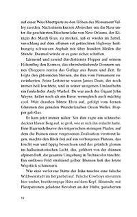 Dennis Hopper - Produktdetailbild 7