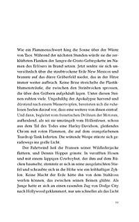 Dennis Hopper - Produktdetailbild 6