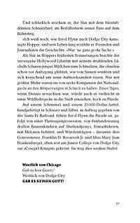 Dennis Hopper - Produktdetailbild 15