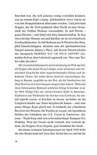 Dennis Hopper - Produktdetailbild 12
