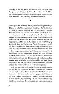 Dennis Hopper - Produktdetailbild 20