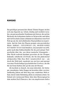 Dennis Hopper - Produktdetailbild 11