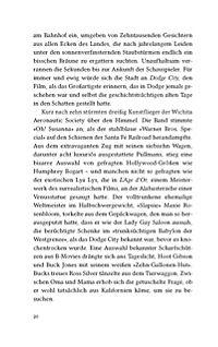 Dennis Hopper - Produktdetailbild 14