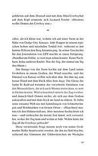 Dennis Hopper - Produktdetailbild 17