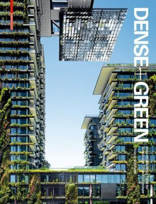 Dense + Green, Thomas Schröpfer