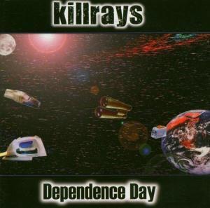 Dependence Day, Killrays