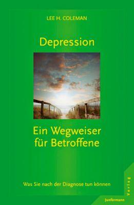 Depression - Lee H. Coleman |