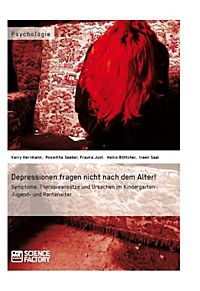 pdf Windows Presentation Foundation Unleashed 2007