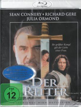 Der 1. Ritter