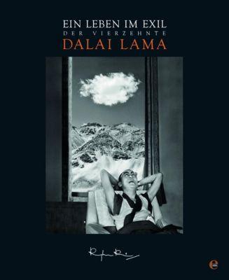 Der 14. Dalai Lama. Ein Leben im Exil - Raghu Rai pdf epub