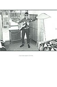 Der 9. Ton - Produktdetailbild 2