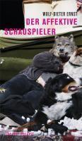 Der affektive Schauspieler, Wolf-Dieter Ernst