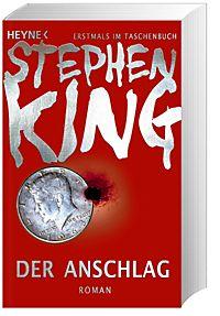 the colorado kid stephen king pdf