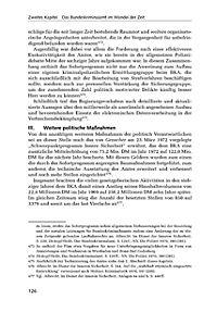 Der Aufgabenwandel des Bundeskriminalamtes - Produktdetailbild 6