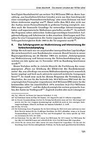 Der Aufgabenwandel des Bundeskriminalamtes - Produktdetailbild 7