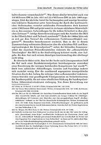Der Aufgabenwandel des Bundeskriminalamtes - Produktdetailbild 9