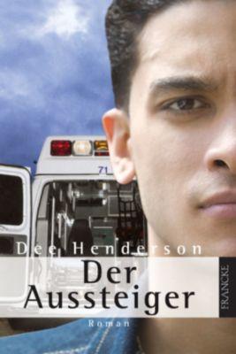 Der Aussteiger, Dee Henderson