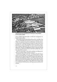Der Baader Meinhof Komplex - Produktdetailbild 6