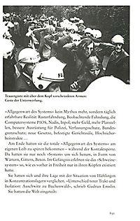 Der Baader Meinhof Komplex - Produktdetailbild 7