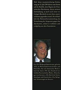 Der Bankier des Königs - Produktdetailbild 4