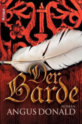 Der Barde, Angus Donald