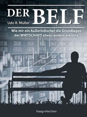 Der Belf, Udo R. Müller